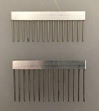 aluminum_ribsm